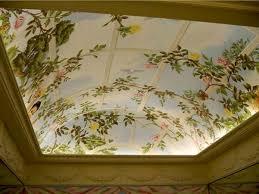 ceiling paint ideas ceiling paint color ideas