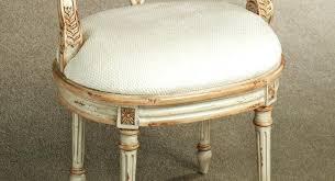 Vanity And Stool Set Vanities Diana Vanity Chair Baker Furniture Modern Chairs Baker