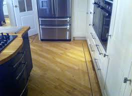 Van Gogh Laminate Flooring Specialist Floors North East