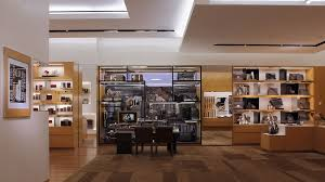 Minneapolis Home Decor Stores Louis Vuitton Minneapolis Edina Galleria Store United States