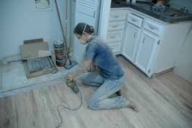 146 Best Inspiring Flooring Projects Remodelaholic How To Finish Solid Wood Flooring Step By Step