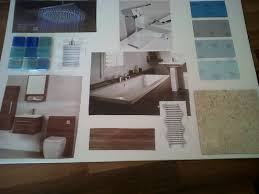 Design My Kitchen Online For Free Renovating A Modern Home Design With 3d Softaware Room Planner