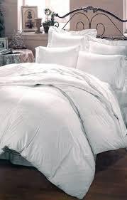 White Down Comforter Set 37 Best Home U0026 Kitchen Comforters U0026 Sets Images On Pinterest