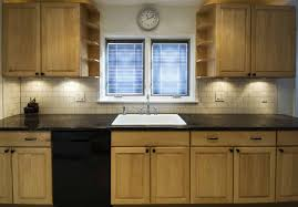 country kitchen designs layouts home design excellent country kitchen cabinets styles at style