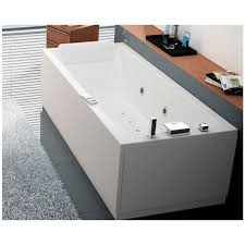 Jacuzzi Waterfall Faucet Replacement Bathtubs Idea Interesting Kohler Jetted Tub Kohler Jetted Tub