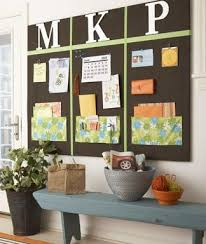 67 best message center ideas images on pinterest at home board