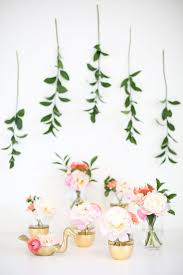 s day floral arrangements how to make simple s day floral arrangements floral