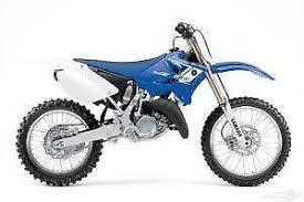 cheap second hand motocross bikes dirt bikes new used yamaha ktm suzuki kawasaki ebay