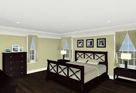 Average Cost Of Master Bedroom Addition Average Cost Master Bedroom Suite Addition Myminimalist Co