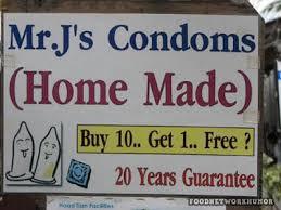nice glow in the dark condom meme stfu in here mr j s home made condoms glow in the dark condom meme jpg