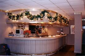 Commercial Business Christmas Decorations by Corporate Christmas Installations 4165flower Com