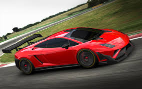 2014 lamborghini gallardo 2014 lamborghini gallardo gt3 fl2 wallpapers hd wallpapers