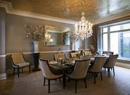 Modern Chandeliers Dining Room Chandelier Awesome Contemporary Dining Room Chandeliers Igf Usa