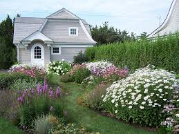 cape cod landscaping landscape beach style with random window