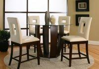 Pub Bar Table Modern Pub Table Set New Best Bar Table And Stool Kitchen Dining