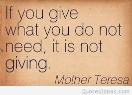 top teresa pics quotes and sayings