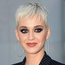 the best celebrity pixie hair cuts and crops stylist magazine