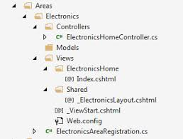 layout page null various ways of using shared layout in asp net mvc codeproject