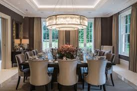 modern classic dining room descargas mundiales com modern classic formal dining room modern classic design dk decor