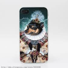 australian shepherd iphone 5 case online buy wholesale pencil case sophia from china pencil case