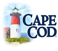 cape cod u2013 snyder u0027s lance u2013 let u0027s connect