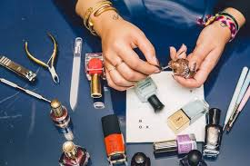 where to get an ethical manicure the nyc salons you can trust