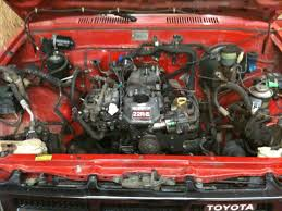 manual transmission fluid advice yotatech forums