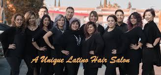 latino salon u0026 spa