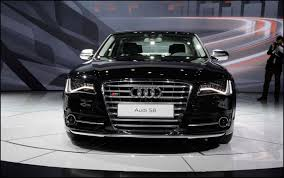 most expensive car in the world most expensive audi cars in the world alux com
