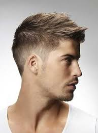 low maintenance hairstyles for 25 year olds short mens hairstyles are low maintenance and can be styled easily