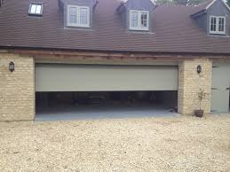 Sectional Overhead Door by Roller Doors Widths U0026 Everything You Need To Know About Garage Doors