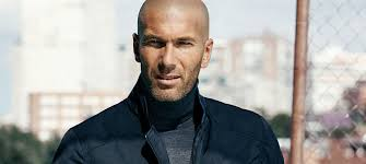 tips for hairstyle for broad headed men 8 grooming tips for bald men fashionbeans