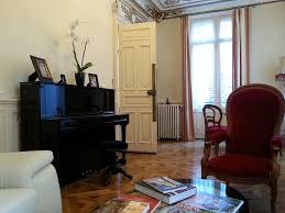 chambre d hotes flour cantal bed and breakfast la maison d adelaïde flour