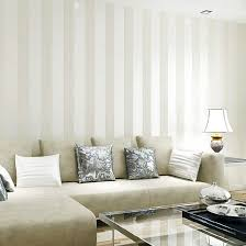 wallpaper vs paint which is better for you wma property