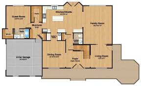 How To Find Floor Plans For A House 100 How To Get Floor Plans How To Create A Floor Plan