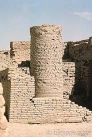 images about Architectural History of Indus Valley