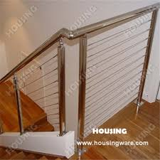 Wire Banister Cheap Steel Wire Railing Find Steel Wire Railing Deals On Line At