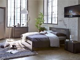 ladaire pour chambre la chambre se refait une beauté chambre moderne ladaires et