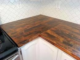 ikea wood countertops deductour com furniture barkaboda countertop hack and s barkaboda ikea wood countertops countertop hack and s kitchen where block