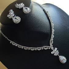 wedding gift necklace wedding gift thank you poems for guests lading for