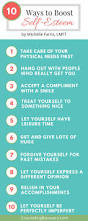 10 best images about self esteem on pinterest codependency fall