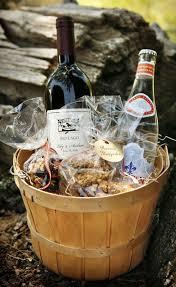 cing gift basket 5 ideas for bushel baskets