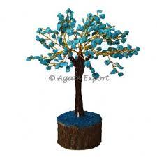 buy gifts handicraft