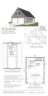 minimalist floor plans garage doors minimalist view of largege plans near small