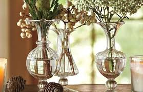 unusual vases emejing vase design ideas photos interior design ideas
