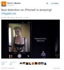 I Phone Memes - iphone 6 memes reactions 12 ways apple hype is getting out of hand