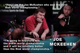 Poker Memes - humans of the wsop 2015 november nine inspirational poker memes