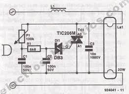 Where Is The Starter In A Fluorescent Light Fixture Dimmable Fluorescent Lights Bulbs