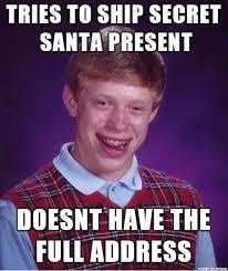 Christmas Miracle Meme - please help make a christmas miracle happen meme on imgur