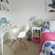 chambre moderne ado fille idées déco pour une chambre ado fille design et moderne